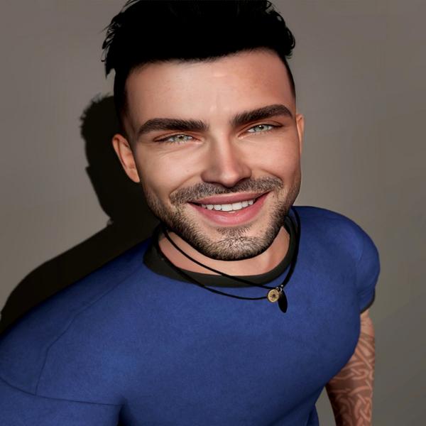 skunky Core's Profile Image