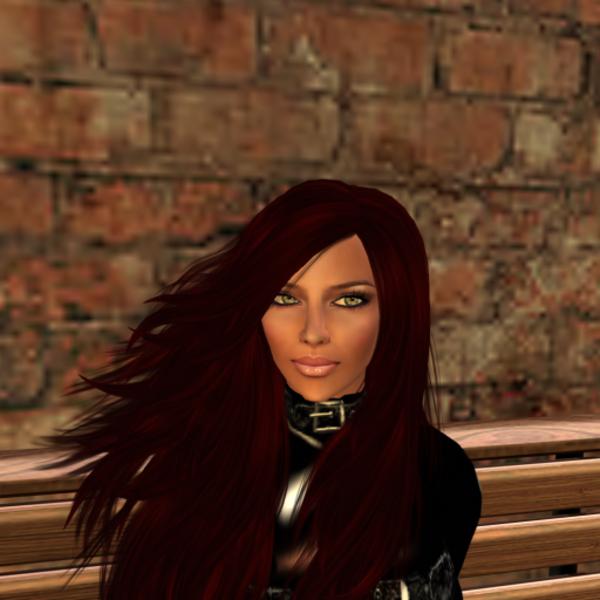 SmilyFace Marioman's Profile Image