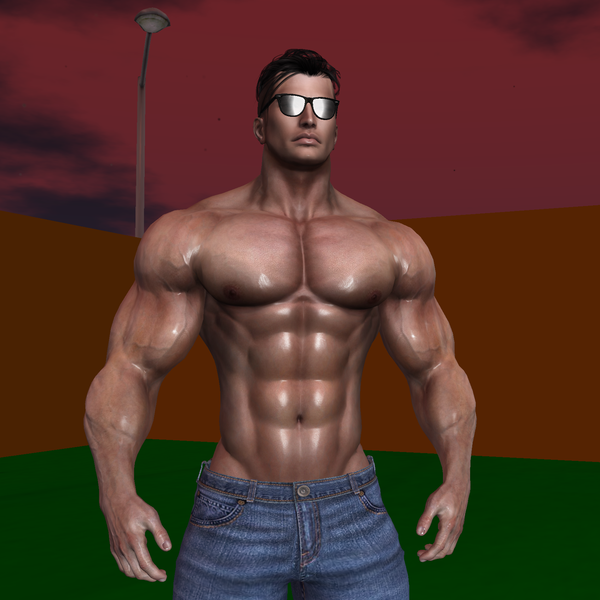 smirkingdevil Resident's Profile Image