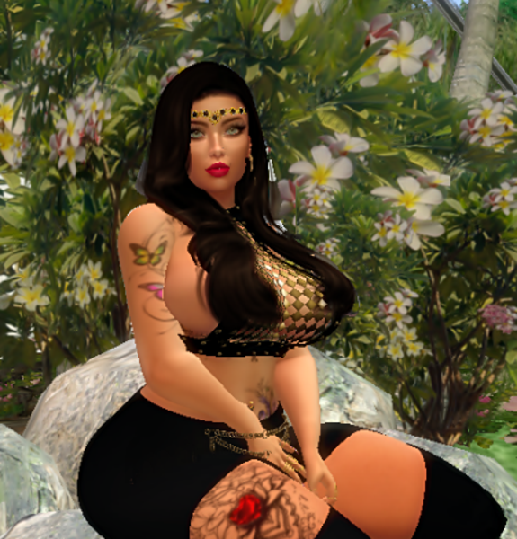 socialunika Resident's Profile Image