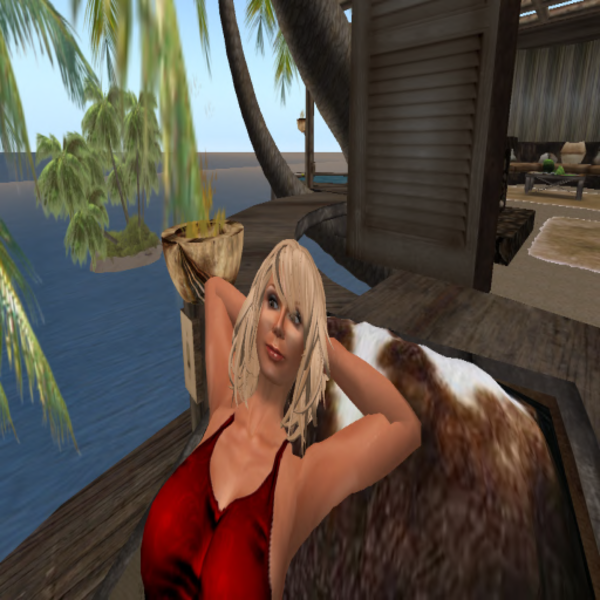 sofie102 Resident's Profile Image