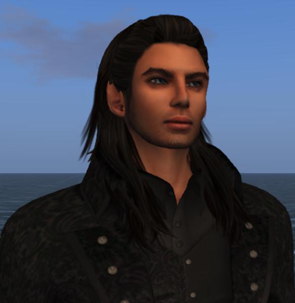Sofistikat Resident's Profile Image