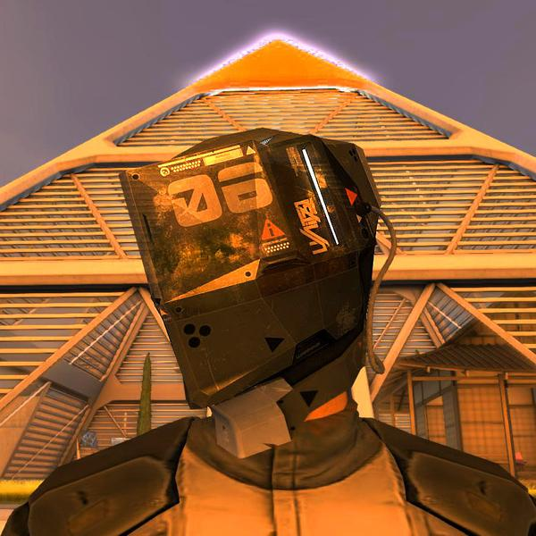Spaceminer Resident's Profile Image