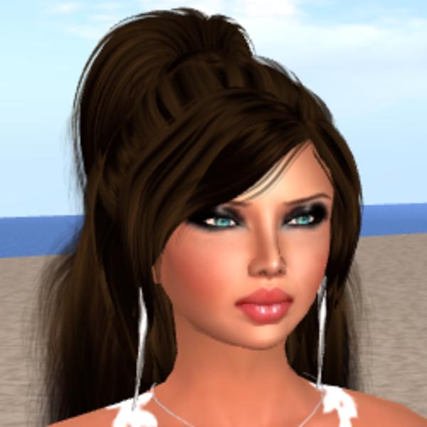 SparraRocks Resident's Profile Image