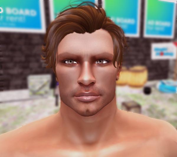 SRBIJOY Resident's Profile Image