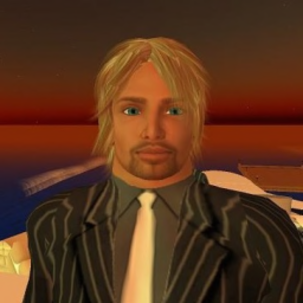 storyguy Kidd's Profile Image