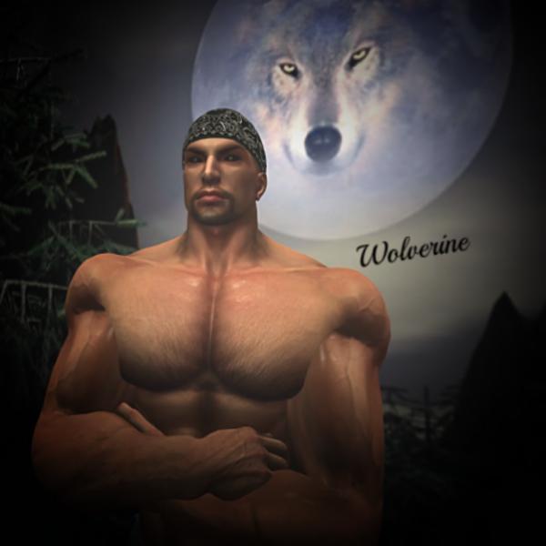 Straithout Resident's Profile Image