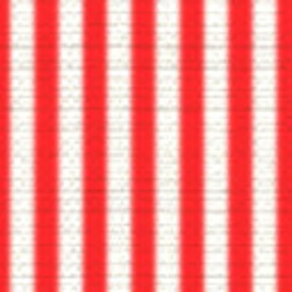 Stripes Oskar's Profile Image