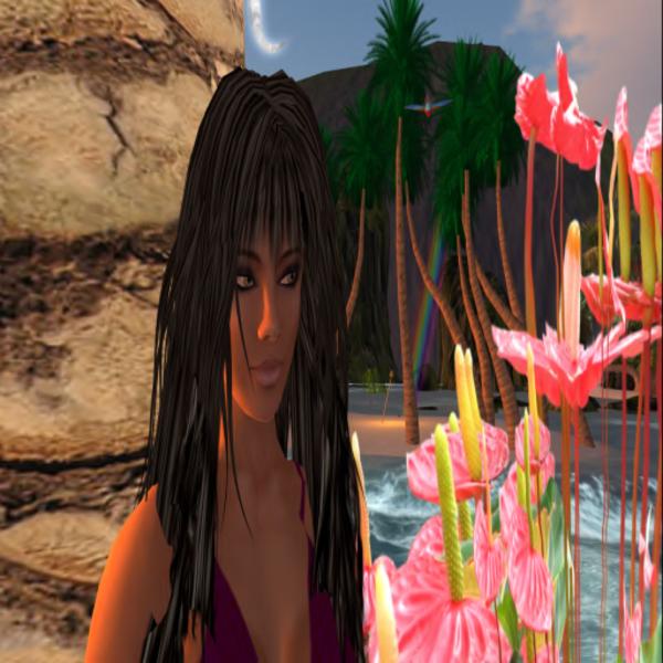 Suden Kappler's Profile Image