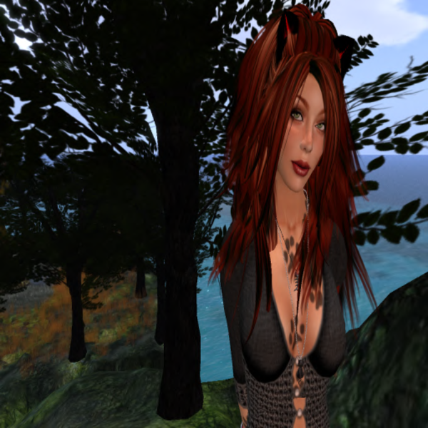 Tabitha Bergan's Profile Image