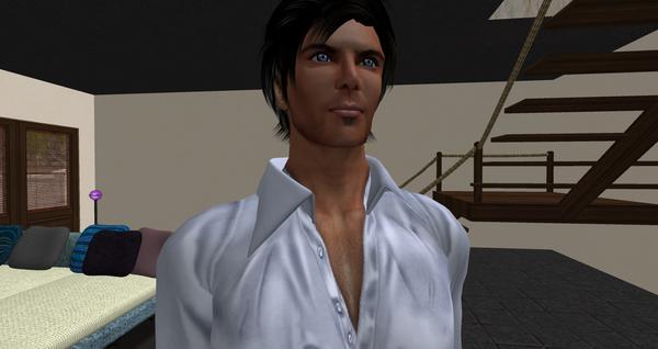 takaair Resident's Profile Image
