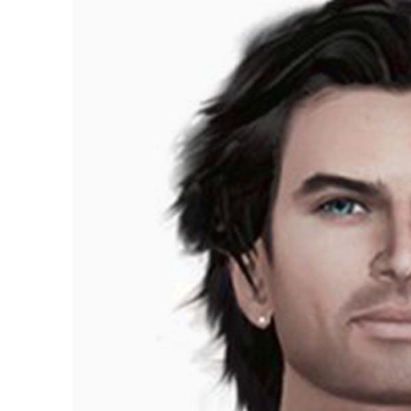 takissam Resident's Profile Image