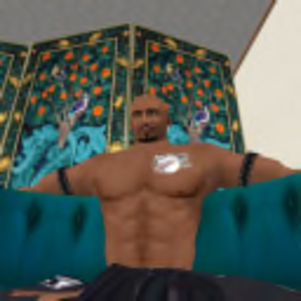 Tal Barrs's Profile Image