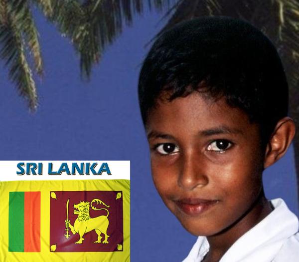 talshiar3059 Resident's Profile Image