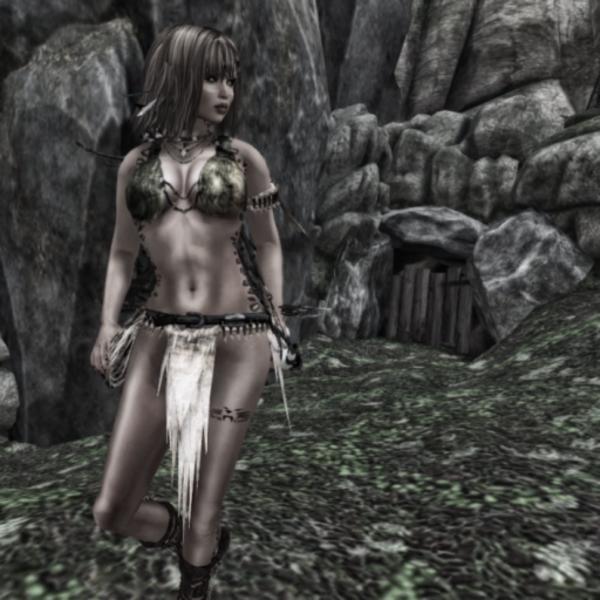 tammi4u222 Resident Profile Image