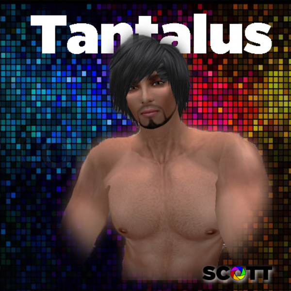 Tantalus63 Resident's Profile Image