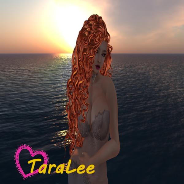 Taralee Ewing's Profile Image