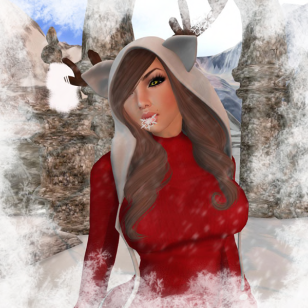tarra1985 Resident's Profile Image