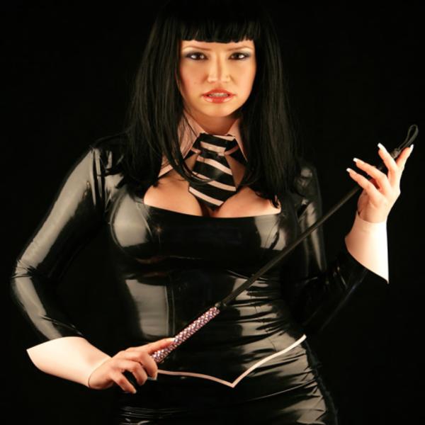 TeasToy Resident's Profile Image