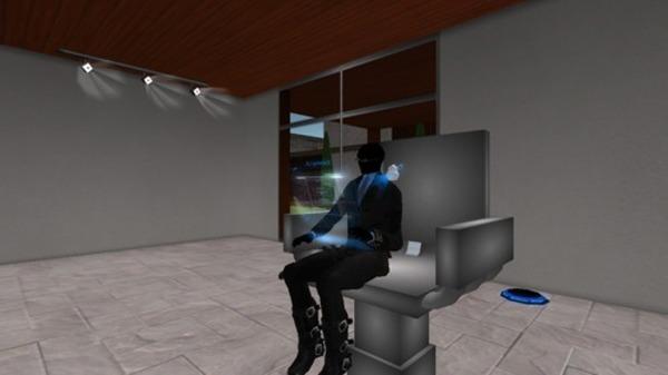 TechnoPrime Resident's Profile Image