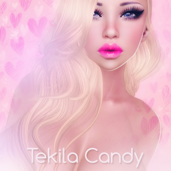 TekilaCandy Portal's Profile Image