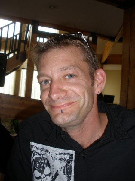 TheBlack Lotus's Profile Image