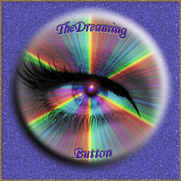 TheDreaming Button's Profile Image