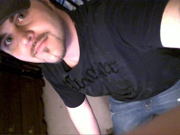 TheGerman Darkthorn's Profile Image