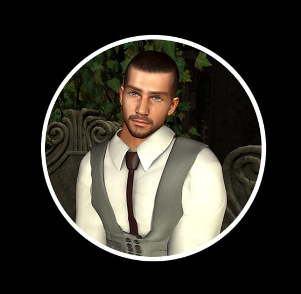 Thomasboett Resident's Profile Image