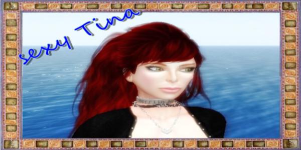Tina Hatchuk's Profile Image