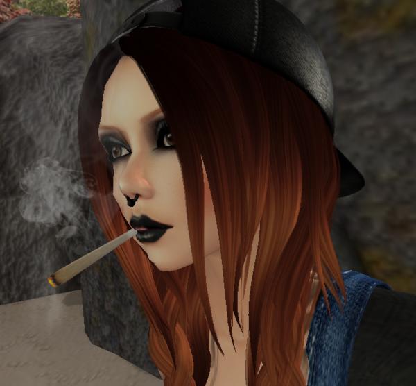 Tiriel93 Resident's Profile Image