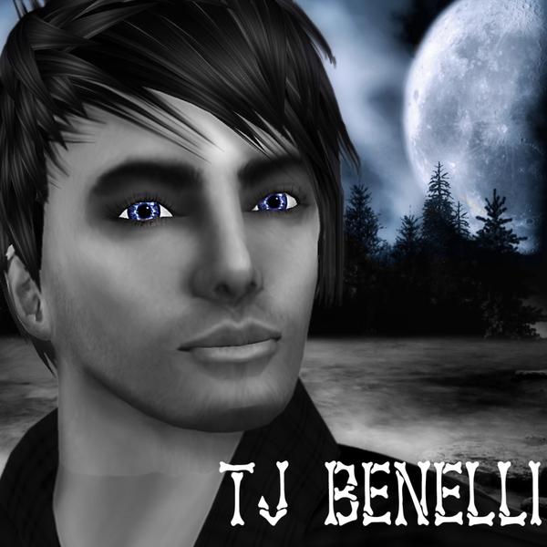 TJj69 Benelli's Profile Image
