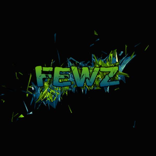 tomfewz Resident's Profile Image