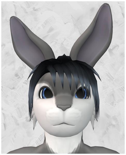 Toyb Resident's Profile Image