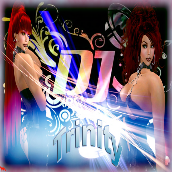 Trinity Mistwood's Profile Image