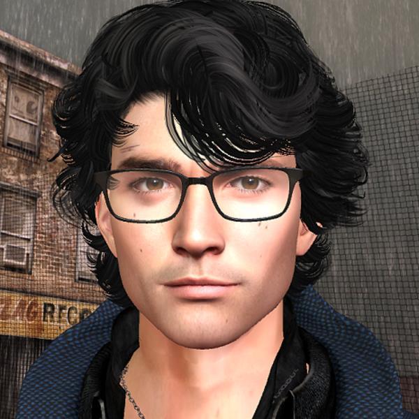TristanC Bravin's Profile Image
