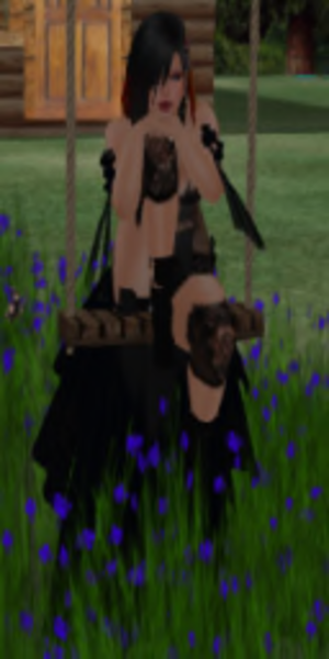 tweetybird486 Resident's Profile Image