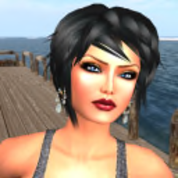 Ulli Bowdit's Profile Image