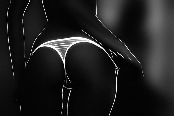 Valera DeCuir Profile Image