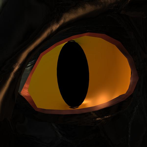 Vartrax Resident Profile Image