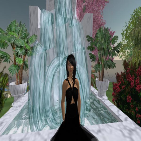 Veda Kamachi's Profile Image