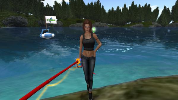 Vellyssena Resident's Profile Image