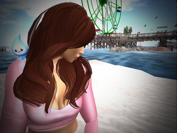 vertex001 Resident's Profile Image