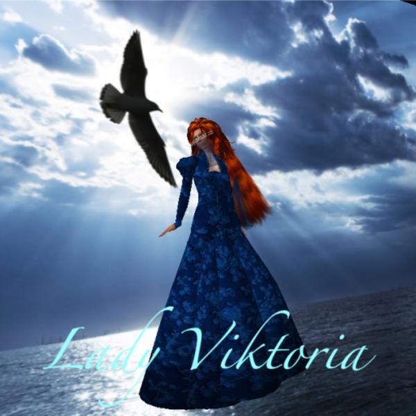 viki Raynier Profile Image