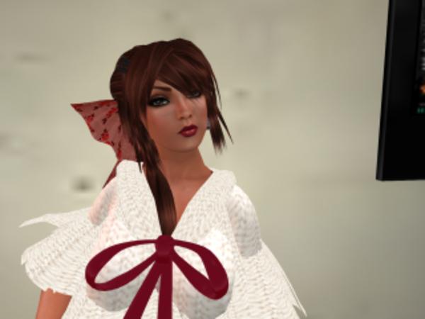 Vikittania Resident's Profile Image