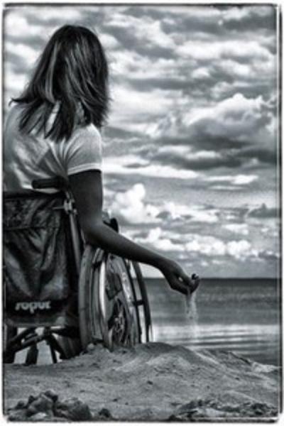 violletvalkirija Resident Profile Image