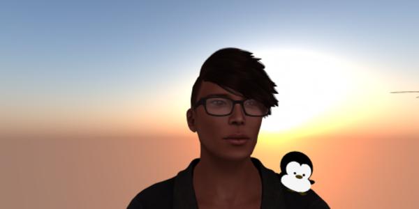 Viper Kanto's Profile Image