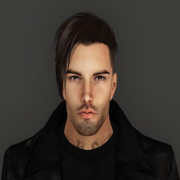 Viper Nomura's Profile Image