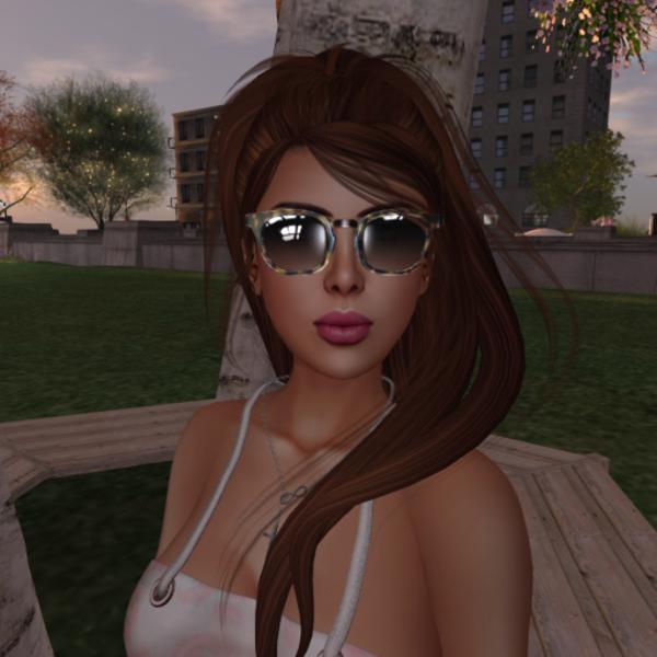 Vivian Klees's Profile Image