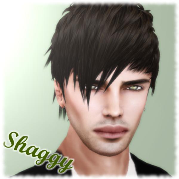 Vladann95 Resident's Profile Image